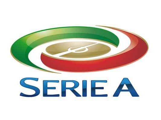 Превю, Футболни прогнози за мачовете от Серия А - Италия
