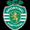 sporting-lisboa