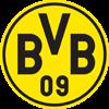 Борусия Дортмунд