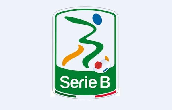 Прогнози за футболните мачове от Серия Б