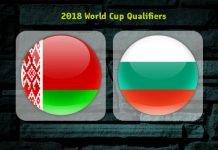 Беларус - България: прогноза от квалификациите за Световно първенство по футбол