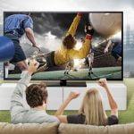 Телевизионна програма за онлайн футбол