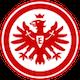 Лого на ФК Айнтрахт Франкфурт
