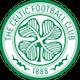 Фк Селтик лого на отбора