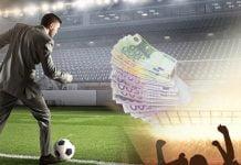 Комбо залог прогнози на футбол
