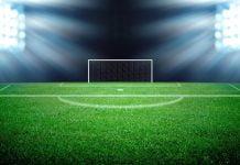 най-залаганите футболни срещи в Света