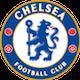 Лого на футболен клуб Челси