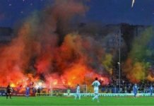 Левски - Лудогорец на живо, футболни прогнози