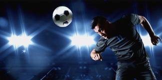 Футболни прогнози комбо залог за днес права колонка