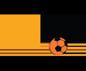 Melbet black AD 300h250
