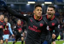 Футболни прогнози за мачовете на Арсенал