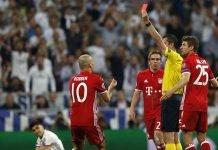 Футболни прогнози за отбора на Байерн Мюнхен