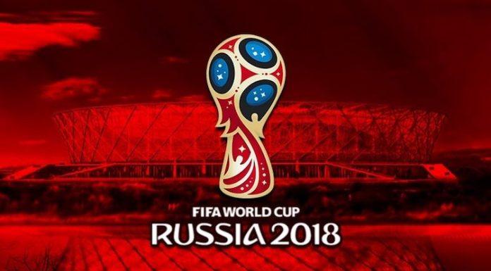 Прогнози и залози за Световното по футбол Русия 2018
