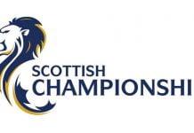 Футболни прогнози от Висшата Лига на Шотландия