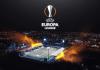 Футболни Прогнози от Лига Европа: Реал Сосиедад - Манчестър Юнайтед