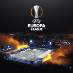 Прогнози от Лига Европа