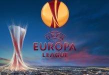 Прогнози Лига Европа