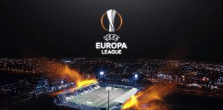Футболни Прогнози от Лига Европа