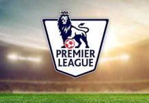Прогнози Висша Лига Англия