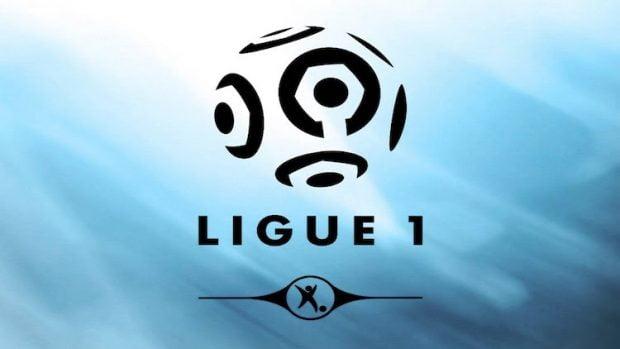 Прогнози от Франция, Лига 1