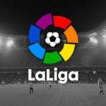 Испания - Ла Лига - Прогнози