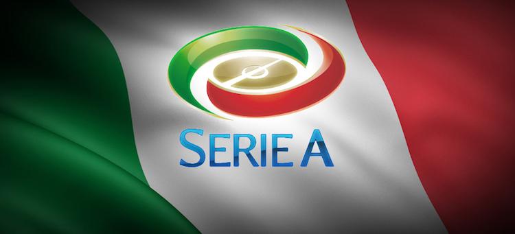 Футболни прогнози от Серия А