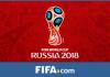 Гледай световното първенство по футбол в Русия на живо