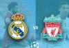 Топ залози за Реал Мадрид - Ливърпул в Шампионска лига