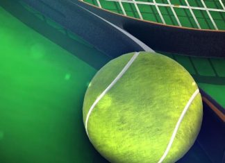 Тенис прогнози, залози и анализи