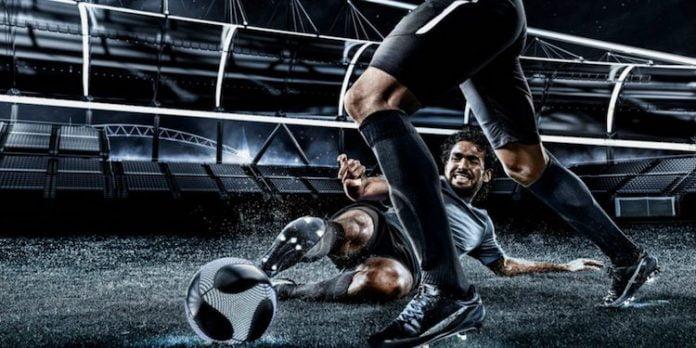 Футболни прогнози права колонка залози за днес