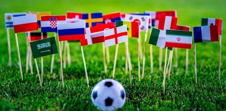 Еврофутбол прогнози за Световната Купа 2018