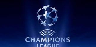 Футболни прогнози и топ залози от Шампионска лига