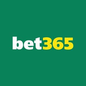 бет356
