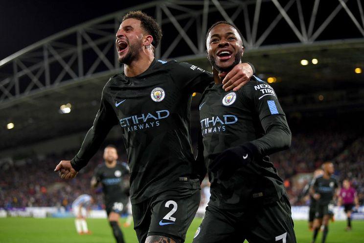 Ман Сити без ключови звезди срещу Челси