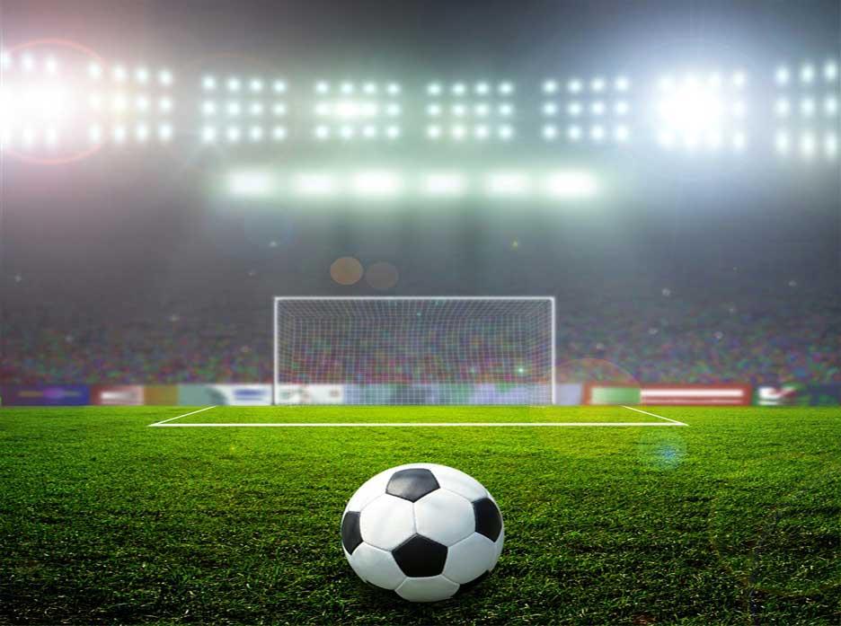 Топ залози на футбол за днес в Света