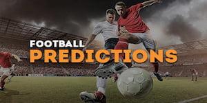 Статистически прогнози на футбол