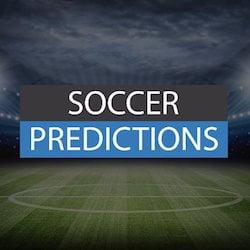 Футболно базирани прогнози за днес