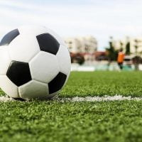 Футболни прогнози права колонка за днес