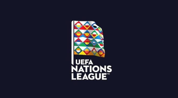 Футболни прогнози от турнира за Лигата на Нациите