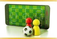Футболни прогнози за днес - събота