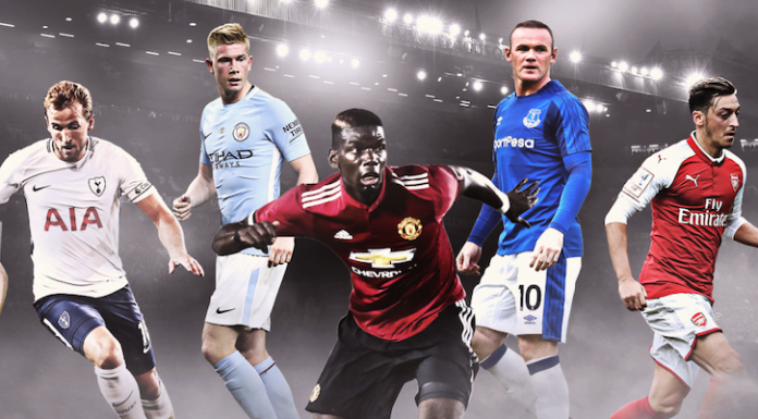 Подбрани футболни прогнози за днес