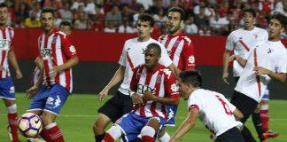 Прогноза за мача Севиля - Атлетико Мадрид