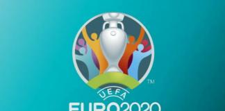 Футболни Прогнози за Евро 2020