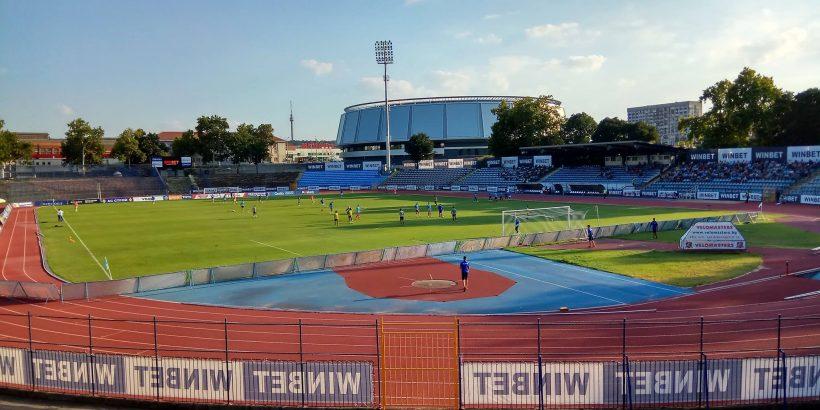 Дунав - Витоша: Прогноза Efbet Лига