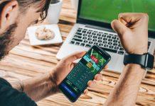 печалби от залози на футбол онлайн