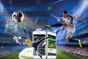 Футболни прогнози с обосновка и анализ от 7dniprognozi.com