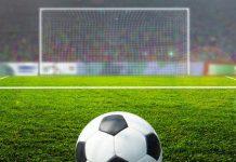 професионални футболни прогнози
