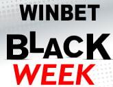 Black Week Winbet